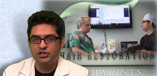 free-hair-transplant-consultation-los-angeles