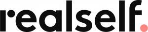 _rebrand_rs_logo_coral_RGB